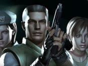 Resident Evil: Umbrella Chronicles