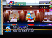 Mario Party 8 Recalled