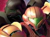 Metroid Prime 3 - Not Online?