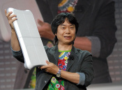 Miyamoto Is Wired