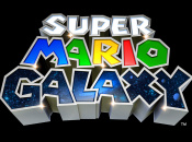 Mario Galaxy's Subliminal Message?