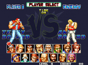 Neo Geo Hits VC Japan