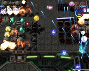 Star Soldier R - Will it be the first WiiWare game?