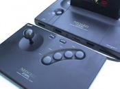 Hardware Focus: SNK Neo Geo