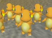 Surprise EU VC Release - Pokemon Snap + worldwide Photo Channel update