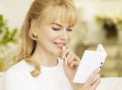 Boffins Brand Nicole Kidman A Dirty Liar