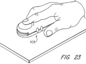 Nintendo Breaking Patent Law With The Wiimote?