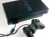 PS2: Pwnd!