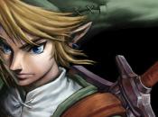 Retro Studios Working On New Zelda?