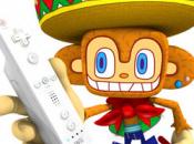Samba De Amigo Wii - Gearbox Speaks