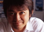 """Tetsuya Mizuguchi """"Worries About Wii"""""""