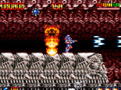 EU VC Releases - 29th February - Super Turrican