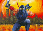 US VC Releases - 18th February - Ninja Gaiden III