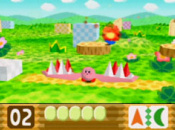 EU VC Release - March 7th - Kirby 64