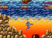 US VC Release - March 3rd - Super Turrican