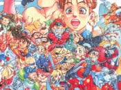 Capcom To Lend Support To WiiWare