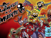 New WiiWare Game Allows You To Massacre Undead Animals in Style