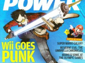 Nintendo Power Poll - What Games Do You Want To See?