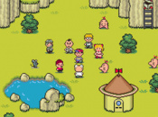 ESRB Update: EarthBound Finally Coming To Virtual Console!