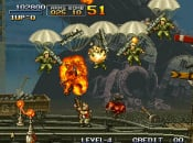 EU VC Releases - 9th May - Metal Slug and More Imports