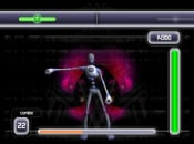 Helix Brings Rhythm To WiiWare - First Videos