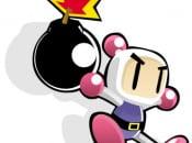 New Hudson WiiWare Details for Tetris and Bomberman