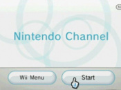 Nintendo Channel Finally Comes to Europe