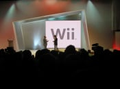 Nintendo To Shun 2008 Leipzig Games Convention