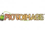Sega Announce PictoImage