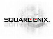 Square-Enix Changes Its Mind About The Virtual Console?
