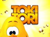 Toki Tori Coming To America On Monday!