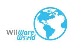 WiiWare Is Here!