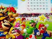 WiiWare Publishers Lament Release Date Shambles