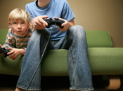 Family Gamer: Gaming Habits