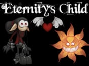 Hands-On With Eternity's Child