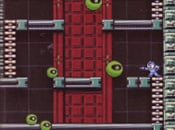 Mega Man 9 Is Coming To WiiWare In Retro Style