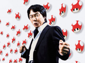 Miyamoto Gives His Thoughts On WiiWare