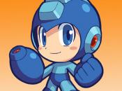 Mega Man 9 Coming to WiiWare?