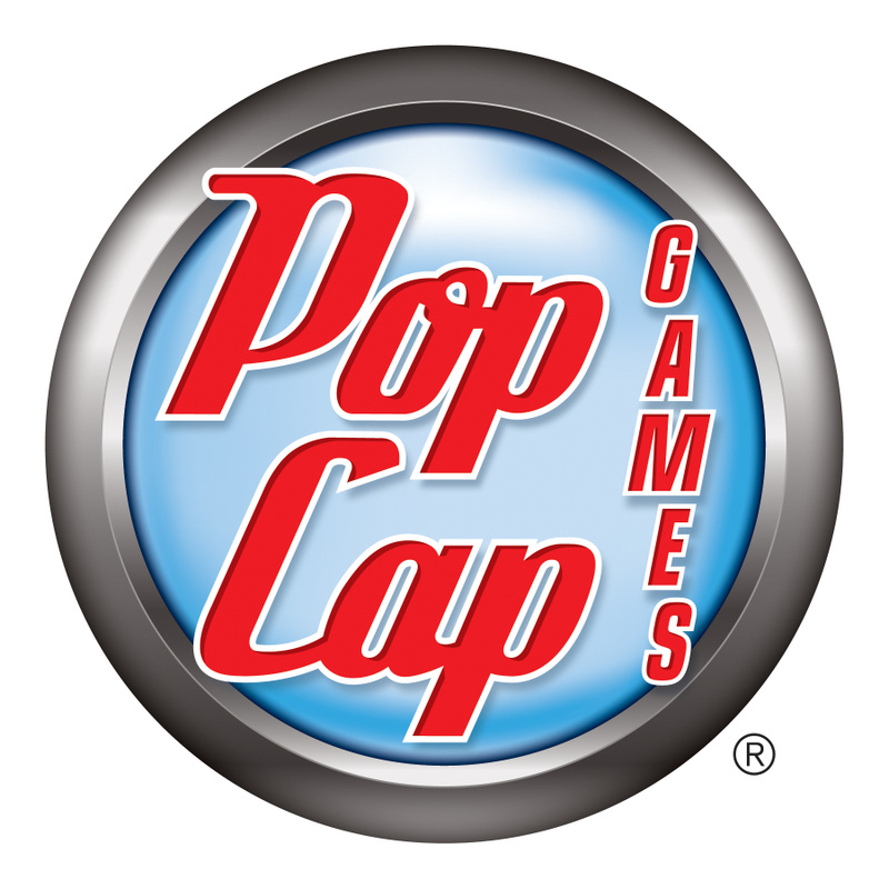 Скачать игру Все игры PopCap 2 / All PopCap Games 2 (61 игра) .