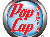 PopCap Games To Develop For WiiWare?
