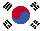 South Korea: Two More VC Updates