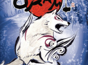 Devs Plea: Please Buy Okami