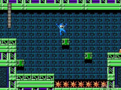 More Mega Man 9 Hands-On Impressions