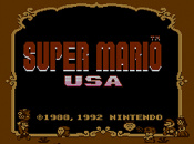 Four More Virtual Console Games for South Korea