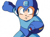 Japanese Mega Man 9 Site Now Live