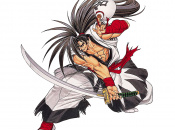 Samurai Shodown II Coming To North American VC In August