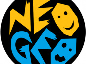 Top 10 Neo Geo Games We Want To Come To The Virtual Console