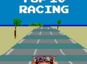 Top 10 Racing Games We Want To Come To The Virtual Console