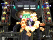 Top 20 WiiWare Games in America (23rd July)