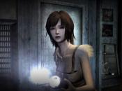 Fatal Frame IV Update + Screenshots